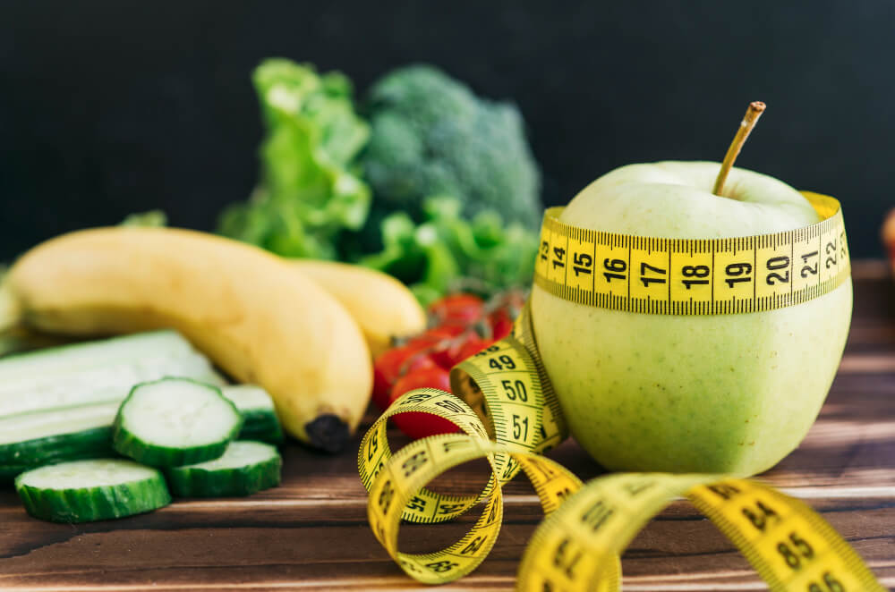 Mastering Micronutrients: Part 2